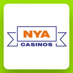 Nya Casinon casino